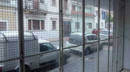 Foto Local en Alquiler en  Alberdi,  Cordoba  PASO DE LOS ANDES 78