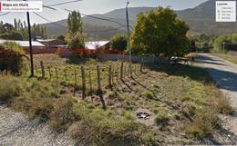 Foto Terreno en Venta en  Centro,  El Bolson  RR3795