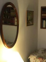 Foto Casa en Venta en  La Plata ,  G.B.A. Zona Sur  11 e/ 66 y 67 al 1600