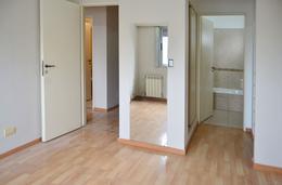 Foto Departamento en Alquiler en  Villa Luro ,  Capital Federal  Patron al 5800, entre Pola y Fonrouge
