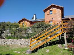 Foto Casa en Venta en  Melipal,  San Carlos De Bariloche  Lanín