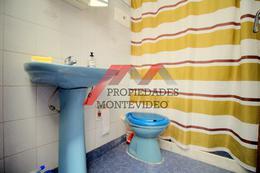 Foto Casa en Venta en  Brazo Oriental ,  Montevideo  Carabela al 3100