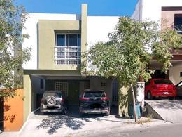 Foto Casa en Venta en  Pedregal de San Agustín,  Gral. Escobedo  Cas en Venta  Pedregal de San Agustín, Gral Escobedo NL