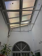 Foto Casa en Venta en  Flores ,  Capital Federal  Gregorio Laferrere al 2300