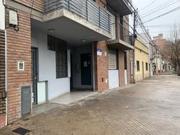 Foto Departamento en Alquiler en  Echesortu,  Rosario  Crespo al 1400