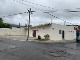 Foto Local en Venta en  Zimix Sección Leones,  Santa Catarina  Zimix