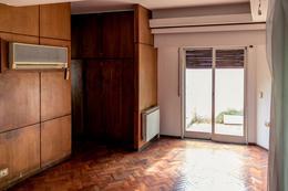 Foto Casa en Venta en  Capital ,  Mendoza  Clark y Martinez de Rosas