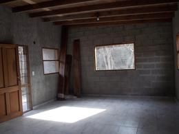 Foto Casa en Venta en  Carpinteria,  Junin  Carpinteria