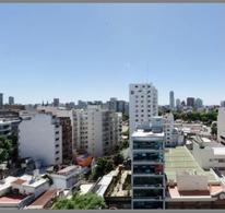 Foto Departamento en Venta en  Palermo ,  Capital Federal  Av Cabildo al 100