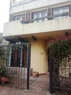 Foto thumbnail Casa en Venta en  Beccar-Vias/Rolon,  Beccar  Mosconi al 300