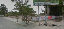 Foto Terreno en Venta en  Trujillo,  Trujillo  Trujillo