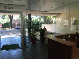 Foto Oficina en Alquiler | Venta en  S.Isi.-Vias/Libert.,  San Isidro  Av. Del Libertador al 15600