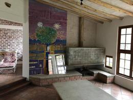Foto Casa en Venta | Alquiler en  Pachacamac,  Lima  Pachacamac