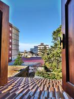 Foto PH en Venta en  San Bernardo Del Tuyu ,  Costa Atlantica  EXCELENTE TRIPLEX- UBICACION INMEJORABLE!!