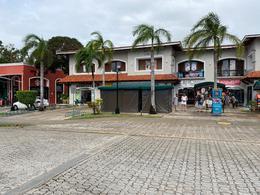 Foto Local en Renta en  Fraccionamiento Playacar Fase I,  Solidaridad  Local en Renta Plaza Playacar