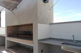Foto Departamento en Venta en  San Fernando ,  G.B.A. Zona Norte  Perón al 1500 1 A