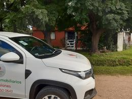 Foto Casa en Venta en  Pueblo Nuevo,  General Belgrano  calle 34  al 1300
