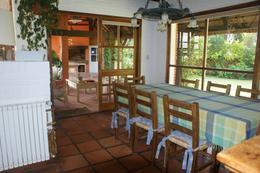 Foto Casa en Venta en  Rincón del Indio,  Punta del Este  Rincón del Indio muy cerca del mar.