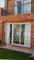 Foto Casa en condominio en Venta en  Toluca ,  Edo. de México  Casa en VENTA, Hacienda San José, Toluca, Estado de México