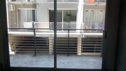 Foto Departamento en Venta en  S.Fer.-Vias/Centro,  San Fernando  Ayacucho  al 1100