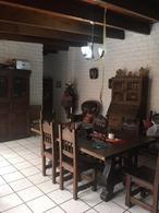 Foto Casa en Venta en  CHACLACAYO,  Chaclacayo  CHACLACAYO