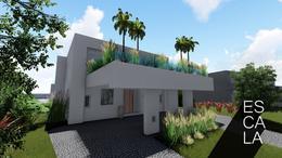 Foto Casa en Venta en  Nordelta,  Countries/B.Cerrado (Tigre)  Los Lagos