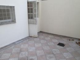 Foto Departamento en Alquiler en  Caballito ,  Capital Federal  Venezuela al 4400