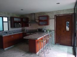 Foto Casa en Venta en  La Isla Lomas de Angelópolis,  San Andrés Cholula  RESIDENCIA EN VENTA  LOMAS DE ANGELOPOLIS  I, PUEBLA