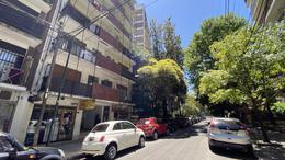 Foto Departamento en Venta en  Acassuso,  San Isidro  Departamento dos ambientes y balcón en el corazón de Acassuso| Urquiza al 100