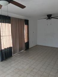 Foto Departamento en Renta en  Supermanzana 15,  Cancún  Departamento en Av. Nichupte S.M. 15