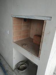 Foto Departamento en Venta en  Alta Cordoba,  Cordoba  sarachaga al 700