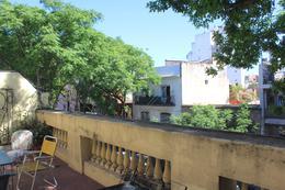 Foto thumbnail PH en Venta en  Chacarita ,  Capital Federal  Castillo al 1700
