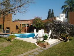 Foto Casa en Venta en  Yerba Buena,  Yerba Buena  Paraguay al 600