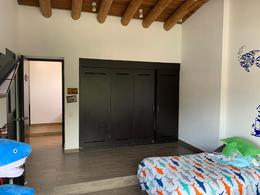 Foto Casa en condominio en Venta | Renta en  Club de Golf los Encinos,  Lerma  Rinconada de los Encinos
