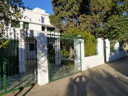Foto Casa en Venta en  Barrio Jardin,  Cordoba Capital  Av Talleres al 1200
