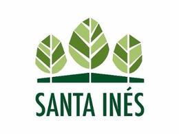 Foto Terreno en Venta en  Santa Ines,  Countries/B.Cerrado (E. Echeverría)  Venta - Lote financiado en Santa Ines