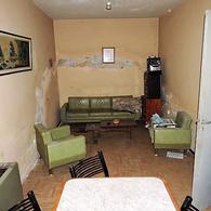Foto thumbnail Casa en Venta en  Moron,  Moron  Horacio Julian al 500