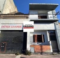 Foto Local en Venta en  Ensenada ,  G.B.A. Zona Sur  Ortiz de Rosas N° 62
