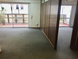 Foto Oficina en Alquiler en  Centro (Capital Federal) ,  Capital Federal  Maipu 350