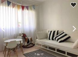 Foto Casa en Venta | Alquiler temporario en  Mayling Club De Campo,  Countries/B.Cerrado (Pilar)          Mayling C.C. - Chubut 415