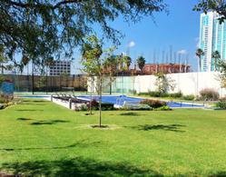 Foto Departamento en Renta en  Juriquilla,  Querétaro  Departamento en renta AMUEBLADO EN LIFE JURIQUILLA