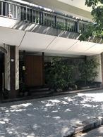 Foto Departamento en Venta en  Palermo Chico,  Palermo  Austria al 2600