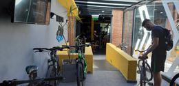Foto Local en Venta en  Adrogue,  Almirante Brown  DIAGONAL BROWN 1574, entre Plaza Brown y Plaza Espora