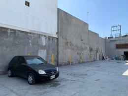 Foto Local en Renta en  Monterrey Centro,  Monterrey  Centro