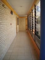 Foto Departamento en Venta en  Villa Aurelia,  La Recoleta  Zona Villa Aurelia