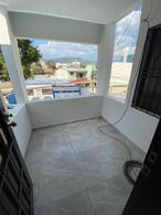 Foto Casa en Venta en  Castaños Sur,  Tegucigalpa  Casa de 3hab/2.5baños en Castaños Sur