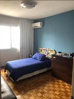 Foto Departamento en Venta en  Cordón ,  Montevideo  Apartamento de 3 dormitorios, garaje y box