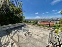Foto Departamento en Alquiler en  Recoleta ,  Capital Federal  Levene al 900