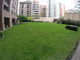 Foto Departamento en Alquiler en  Nuñez ,  Capital Federal  Av. Del Libertador al 7800