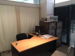 Foto Oficina en Venta en  Área Centro Este ,  Capital  Avenida Argentina al 100